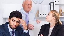Conflict-Resolution-for-Workplace-Teams-Asynchornous