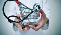 Healthcare_Consumerism