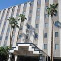 Training To You (Microtek Partner) - Phoenix AZ