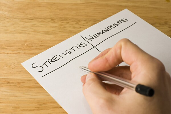 091316_strengths