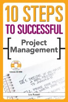 9781562864637_10_Steps_to_Successful_Project_Management