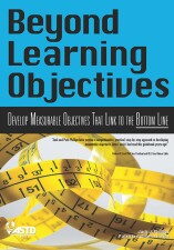 110816_Beyond_Learning_Objectives