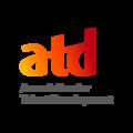 ATD_Staff_Avatar.png