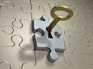 Unlock-Potential-1024x768.jpg