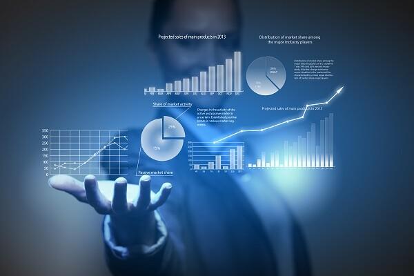 predictive analytics for beginners pdf