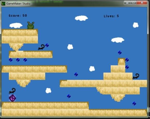gamemaker_studio.jpg