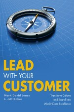 111017_Lead-With-Your-Customer