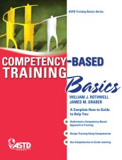 1562866982_Competency_Based_Training_Basics