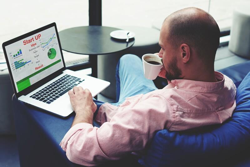 Virtual Sales Coach