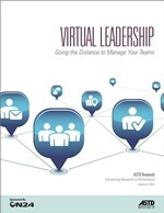 Virtual Leadership_cover_191303_150.jpg