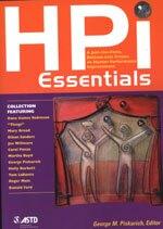 HPI Essentials