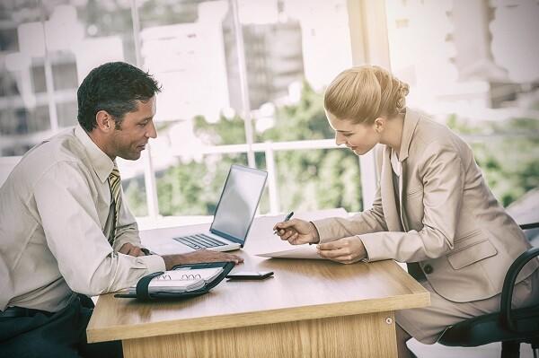Global Orgs Transform HR