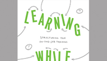 Learning While Working