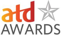 atd_awards6 RESIZED