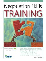 110902.Negotiation-Skills-Training_cover