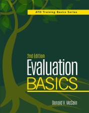 0216139.Evaluation-Basics-COVER-hi-rez