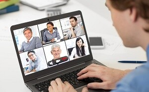 virtual-communication.jpg