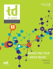 Marketing-Your-Career-Brand-TD-at-Work