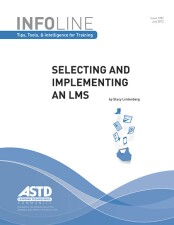 Selecting-and-Implementing-an-LMS.-Infoline
