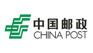 int-partner-china post