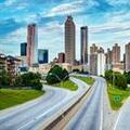 Executive Conference Center - Atlanta