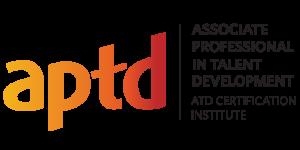 APTD Logo Horizontal