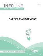 Infoline Digital Series: Career Management