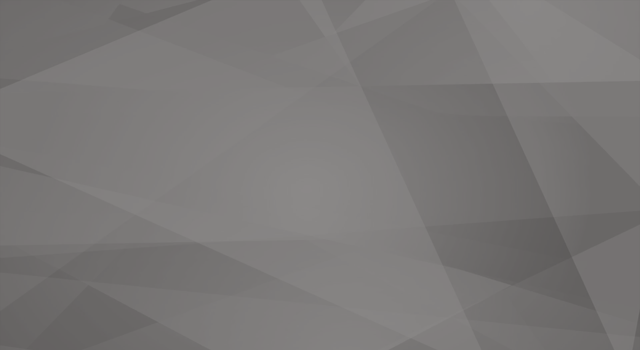 grey-abstract-tech-geometric-motion-background-video-animation-ultra-hd-4k-3840x2160_bxhklwgbl_thumbnail-full01.png
