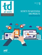 251705-Secrets-to-Successful-SME-Projects-150