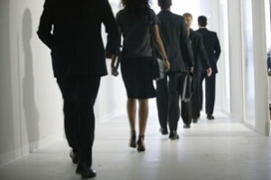 employee-turnover.jpg