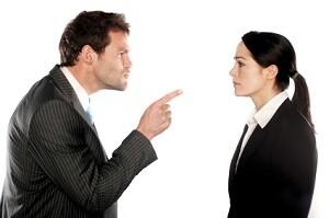 19 Traits Of Bad Bosses