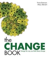 9781562867485_The_Change_Book