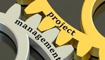 080516_project management