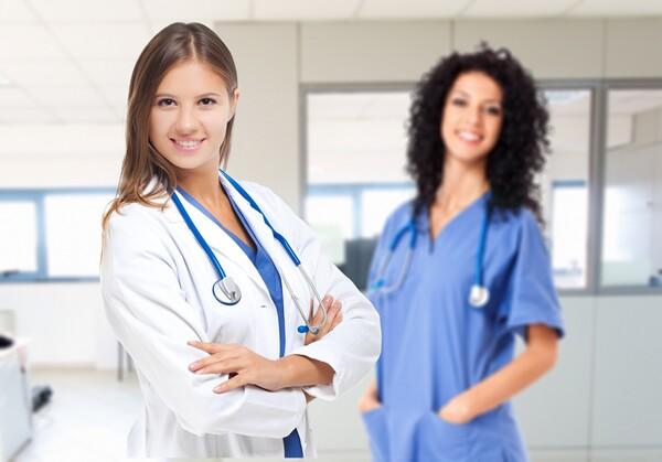 072816_healthcare