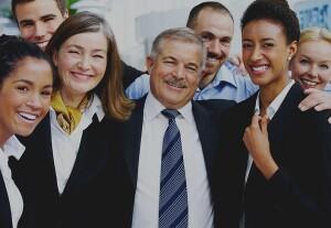 MEM-multi-generational-workplace-2.jpg