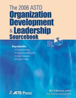 110603_OrganizationDevelopment LeadershipSourcebook
