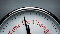 bigstock-Time-For-Change-283112902
