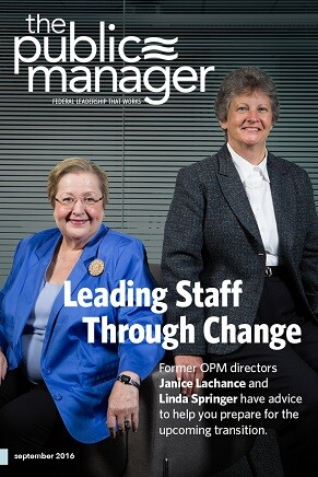 2016-09-Public-Manager-Cover.jpg