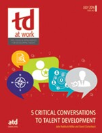 251607-5-Critical-Conversations-to-Talent-Development-150