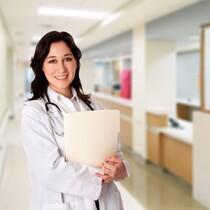 nurse-in-hospital-shutterstock_84051124-78774.jpg