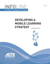 Developing-a-Mobile-Learning-Strategy.Infoline