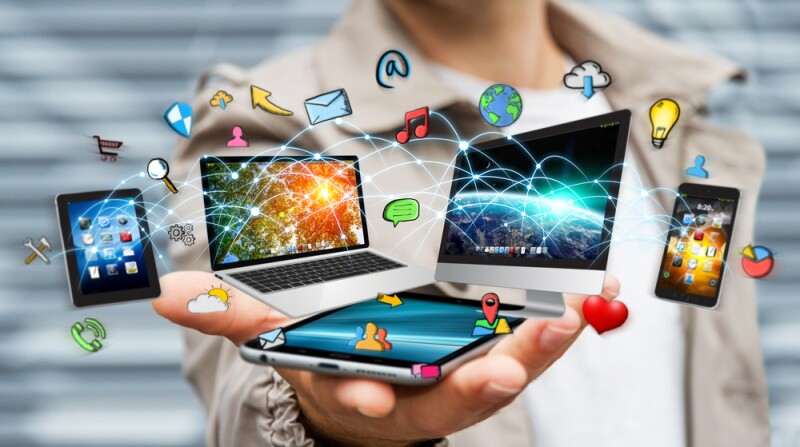 hand-with-laptop-connecting-other-devices-shutterstock_520492693-78774.jpg