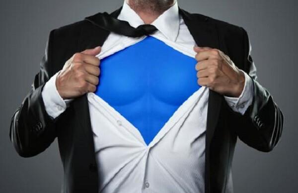 business_hero