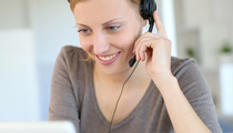 Preparing-Virtual-Facilitators-and-Producers-Asynchronous