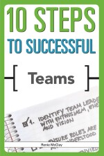 9781562866754_10_Steps_to_Successful_Teams