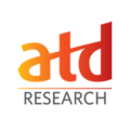 ATD Research author photo