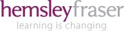 Hemsley-fraser-logo