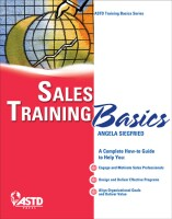 9781562866761_Sales_Training_Basics