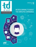 Microlearning Cover