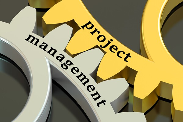 080516_project management